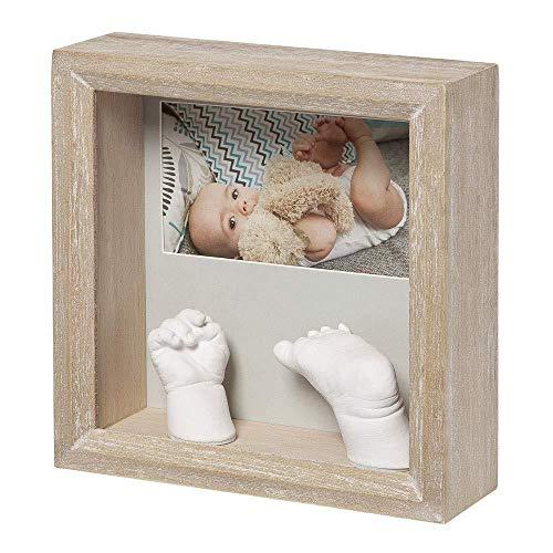 Baby Art 3601096300 Empreinte Bébé