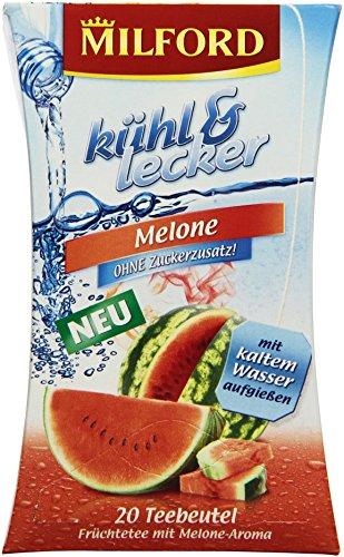 milford-kuhl-lecker-melone-20-x-25-g-1er-pack-1-x-50-g