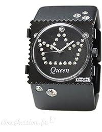 S.T.A.M.P.S. - Belta Diamond Black, Plastique, Femme, nd(---), 0mm