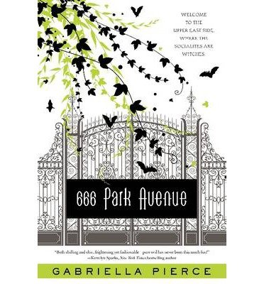 666-park-avenue-by-pierce-gabriella-author-paperback-on-01-feb-2011