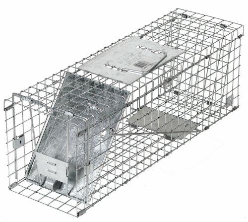 havahart-1088-1-pieghevole-gabbia-botola-per-i-conigli-e-gli-scoiattoli-grandi
