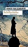 Schillerhöhe (Kriminalkommissar Struve)