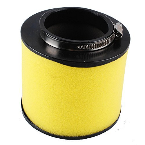 podoy-new-bigger-air-filter-fit-for-honda-350-rancher-2x4-4x4-2000-2001-2002-2003-2004-2005-2006