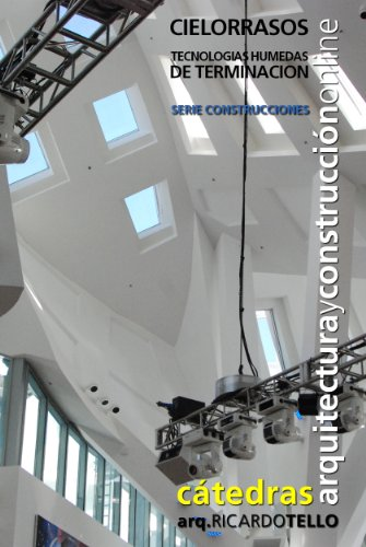 cielorrasos-tecnologias-humedas-de-terminacion-catedras-arquitectura-y-construccion-online-serie-con
