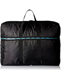 Travel Blue Jumbo-tasche, schwarz, 40 liters, 061