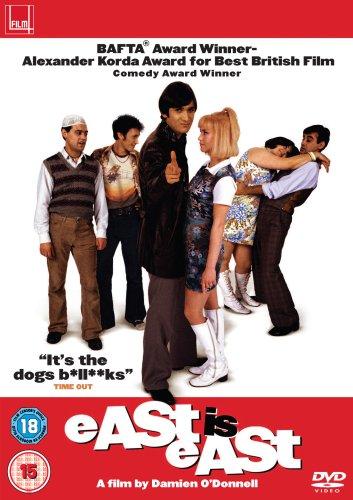 east-is-east-dvd-1999