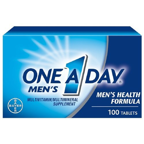 one-a-day-mens-health-formula-tablets-100-ea-pack-of-3-by-one-a-day