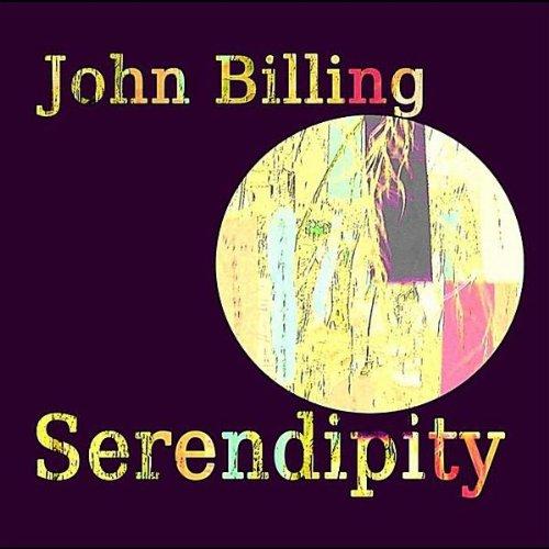 Serendipity Double
