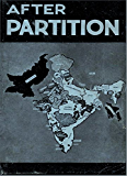 After Partition
