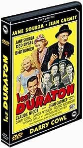 Duraton (Les)