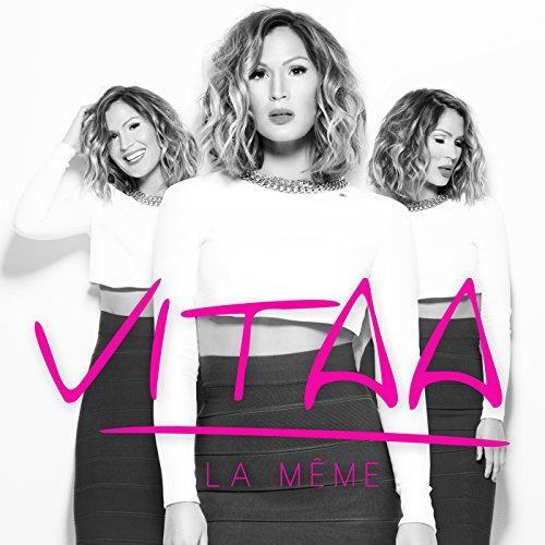 La Meme De Vitaa Sur Amazon Music Amazon Fr