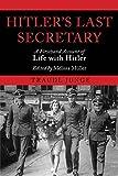 Hitler's Last Secretary by Traudl Junge; E (11-Sep-2011) Paperback