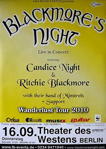 blackmore-s-night-deep-purple-2010-concerto-tour-poster-berlino