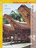 Viaggi Ed Esperienze Nel Mondo - Indonesia #01 [Italia] [DVD]