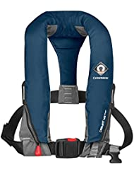 Crewsaver Crewfit 165 Sport - Auto - Universal Adult - Non Harness Version
