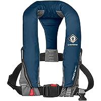 Crewfit 165N Sport Auto Life Vest (Non-Harness)