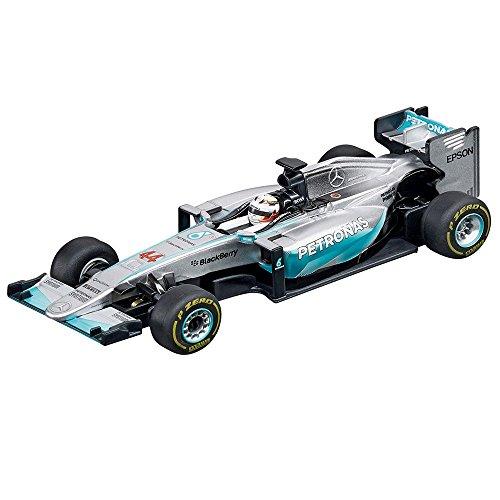 carrera-go-20064060-modellini-in-scala-mercedes-benz-f1-w06-lhamilton-no44