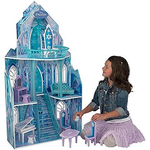 KidKraft Disney Castello di