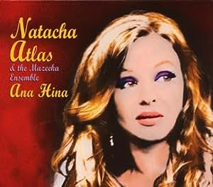 Ana Hina - Natacha Atlas