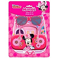 Disney Minnie gafas de sol, ast1233