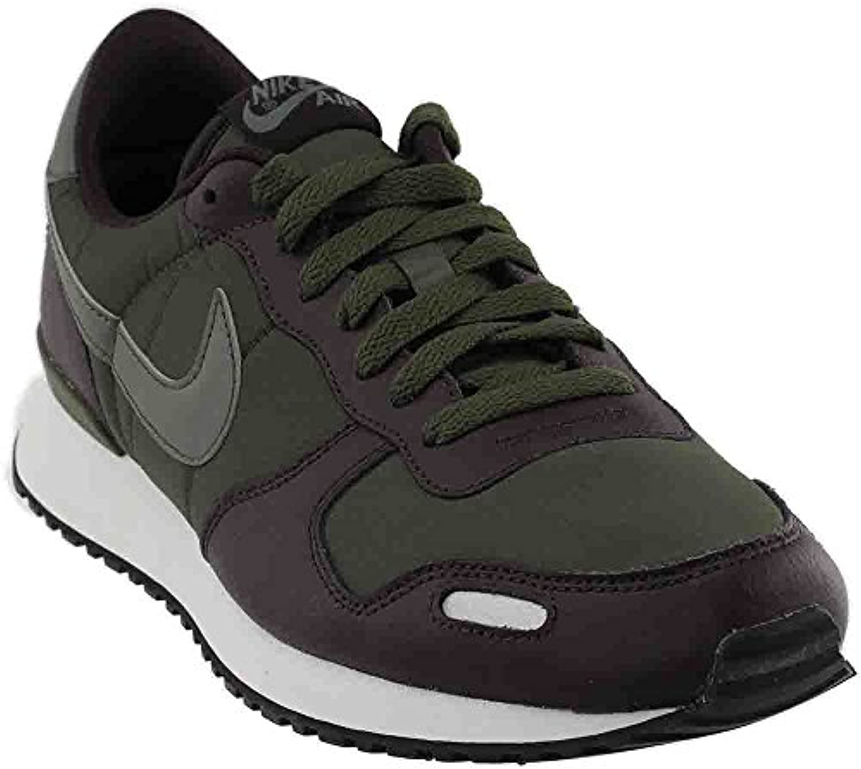 Nike Air Vortex Zapatillas en para Hombre Zapatos de moda en Zapatillas línea a588c2