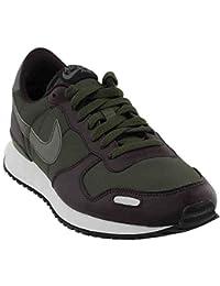 Suchergebnis auf Amazon.de für  Nike - Sneaker   Herren  Schuhe ... b889897586