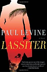 Lassiter by Paul Levine (2011-09-13)