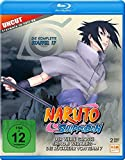 Naruto Shippuden Der vierte kostenlos online stream