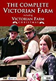 The Complete Victorian Farm [DVD]