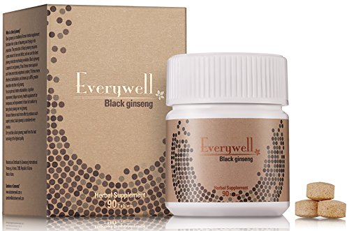 everywell-korean-black-ginseng-tablets-100-organic-natural-asian-red-panax-ginseng-10-ginsenosides-p