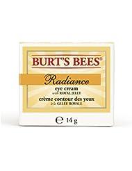 Burt's Bees - Radiance - Crème contour des yeux