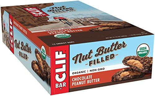 clif-bar-organic-nut-butter-filled-energy-bar-chocolate-peanut-butter-12-bars