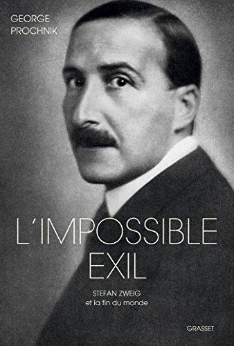 limpossible-exil-stefan-zweig-et-la-fin-du-monde