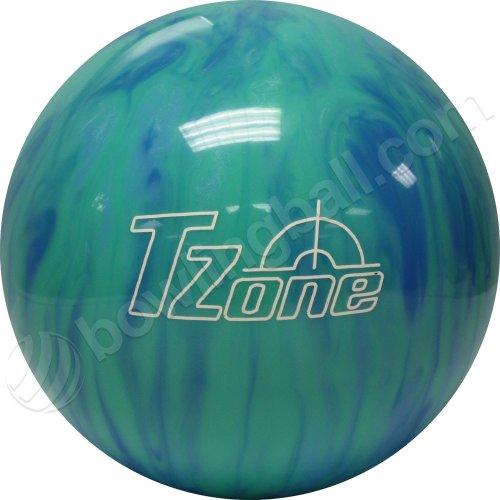 brunswick-tzone-caribbean-bowling-ball-blue-14s-lb