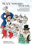William Isaacs Economía y empresa