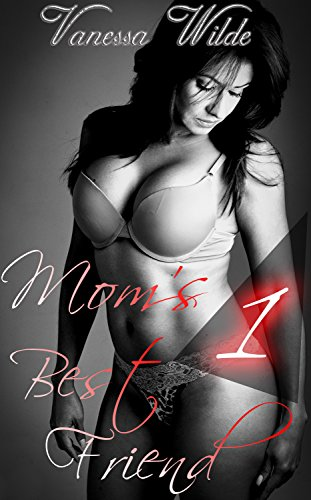 Erotic literature first time taboo
