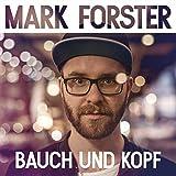 Bauch und Kopf (Radio Edit)