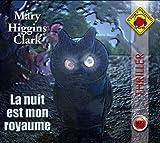 """Afficher """"Nuit est mon royaume (La)"""""""