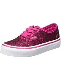 2ef7d4b479 Amazon.co.uk  Vans - Kids  Shoes  Shoes   Bags