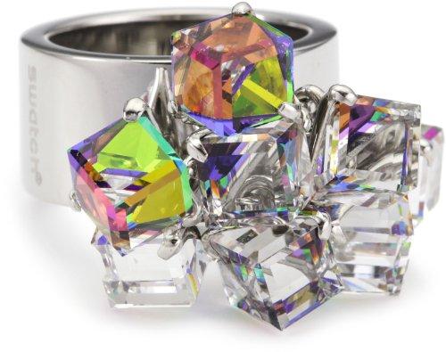swatch-bijoux-love-explosion-ring-mit-kristallwurfel-gr-9-jrd022-9