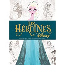 Les livres Disney 515hbJTltcL._AC_US218_