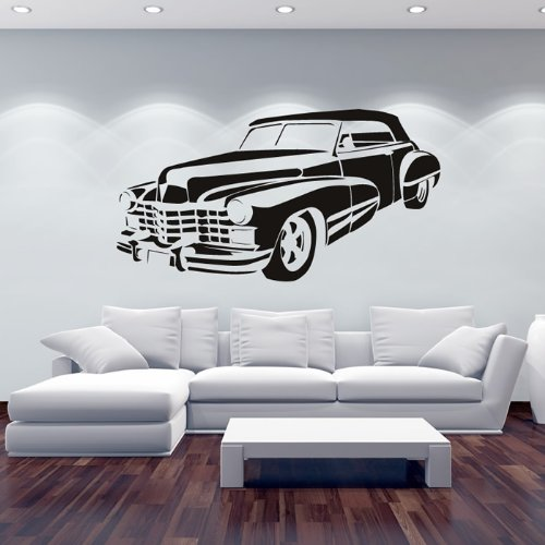 qqq26948-art-cadillac-wall-sticker-car-disponibile-in-5-dimensioni-e-25-colori-extra-grande-verde-mu