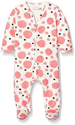 Catimini Ci54071, Pijama Para Bebés