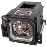 Projector Bulb BHL-5010-S LAMP For JVC TV DLA-20U DLA-HD350 HD550 HD750 HD950 HD990 DLA-RS10 DLA-RS15 DLA-RS20 Projector