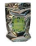 Vintage Teas Grüner Tee Gunpowder, lose in Alu Säckchen, 1000 g, 1er Pack (1 x 1 kg)