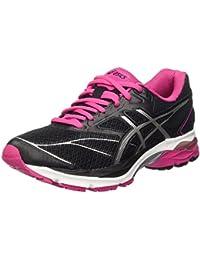 Asics Gel-Pulse 8 W, Chaussures de Sport Femme