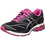 Asics Gel-Pulse 8 W, Zapatillas de Running Para Mujer