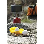 Coghlans Egg Holder