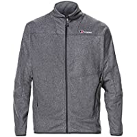 Berghaus Mens Spectrum Micro 2.0 Full Zip Fleece Jacket