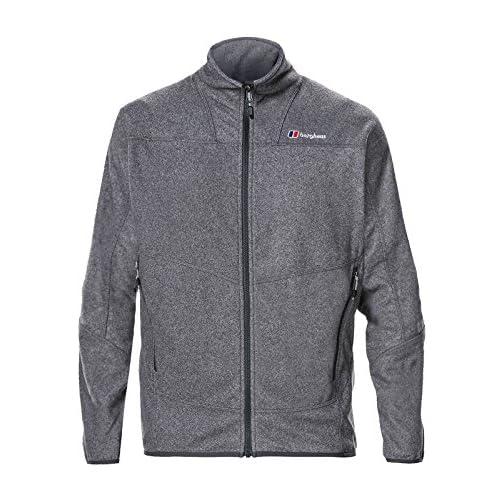 515heSCYr7L. SS500  - Berghaus Mens Spectrum Micro 2.0 Full Zip Fleece Jacket